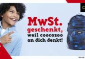 Onlinebanner_MwSt_1250x500